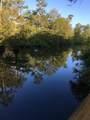 TBD Wallisville - Photo 1