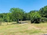 5338 Boyett Drive - Photo 1
