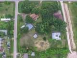 10636 Gaston Road - Photo 4