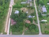 10636 Gaston Road - Photo 6