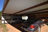 160 Kennedy Drive - Photo 4