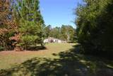 160 Kennedy Drive - Photo 40