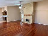 2923 Colonial Drive - Photo 1