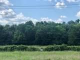 Loop 304 Loop 304 N - Photo 1