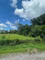 0 Shiloh Church Road - Photo 1