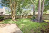 11822 Park Creek Drive - Photo 30