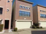 8642 Meadowcroft Drive - Photo 1