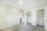 6229 Carew Street - Photo 26