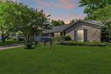 11407 Kirkvalley Drive - Photo 1