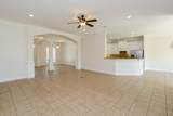 131 Wick Willow Drive - Photo 13