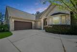 131 Wick Willow Drive - Photo 4