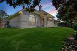 131 Wick Willow Drive - Photo 5