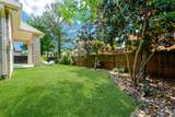 131 Wick Willow Drive - Photo 6