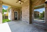131 Wick Willow Drive - Photo 7