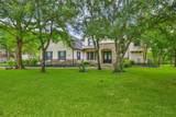 2105 Pine Drive - Photo 1
