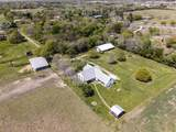 15825 County Road 191 - Photo 2