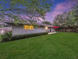 5318 Schumacher Lane - Photo 28