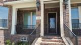 606 Imperial Boulevard - Photo 5