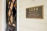 1234 Harvard Street - Photo 36