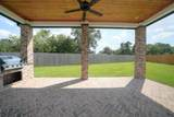 1839 Candlelight Place Drive - Photo 34