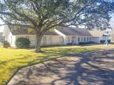 301 Farm-To-Market 1011 Road - Photo 1