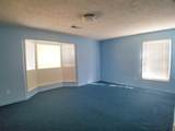 301 Farm-To-Market 1011 Road - Photo 12