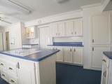 301 Farm-To-Market 1011 Road - Photo 14