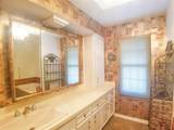301 Farm-To-Market 1011 Road - Photo 20