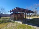 301 Farm-To-Market 1011 Road - Photo 26