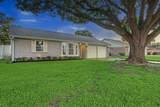 6031 Ludington Drive - Photo 2