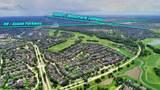 5711 Silkbay Meadow Drive - Photo 50