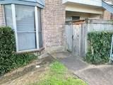 3900 Woodchase Drive - Photo 15