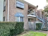 3900 Woodchase Drive - Photo 16