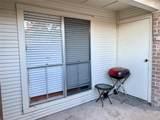 3900 Woodchase Drive - Photo 22