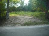 00 Roy Webb Road - Photo 1