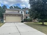 3508 Oakville Drive - Photo 1