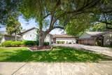 3207 Honey Creek Drive - Photo 1