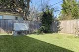 5300 Maple Street - Photo 27
