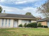 318 Forest Boulevard - Photo 1