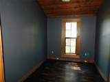 171 Old Mill Center - Photo 10