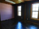 171 Old Mill Center - Photo 3