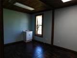 171 Old Mill Center - Photo 4