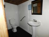 171 Old Mill Center - Photo 8