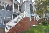 14550 Fonmeadow Drive - Photo 1