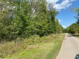 0 County Road 2218 - Photo 1