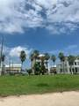721 Beachtown Passage - Photo 1