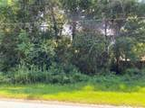 TBD Arbor Oaks Circle - Photo 1