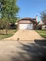 11818 Spring Grove Drive - Photo 1