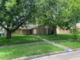 4034 Curly Oaks Drive - Photo 1