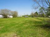 11835 Rychlik Lane - Photo 3